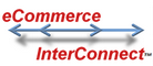 eCommerce InterConnect